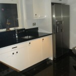 granite worktop fitters