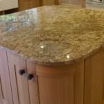 marble worktop