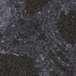 4170 Black Rocks