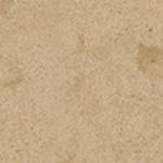 4250 Jerusalem Sand