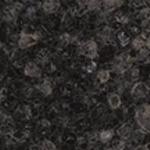 9140 Charcoal