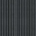 3100S Stripes