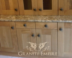 granite and marble worktops
